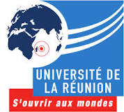 Université de la Réunion, Saint-Denis