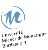 Université Michel Montaigne Bordeaux 3